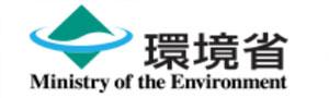 環境省_災害廃棄物対策情報サイト
